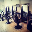 Lloyd Adams Barbers