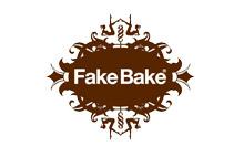 fakebakelogo